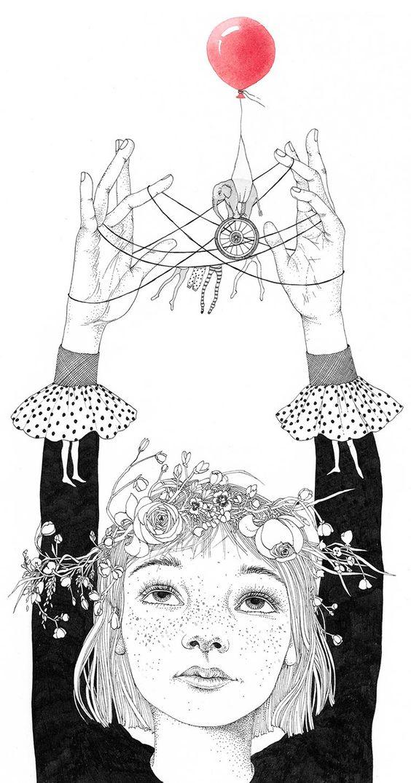 Design by Sveta Dorosheva